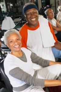 senior citizens elder law