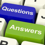 Three Estate Planning Questions Answered