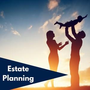 Hartford, CT Estate Planning Services