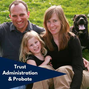 Hartford, CT Trust Administration and Probate