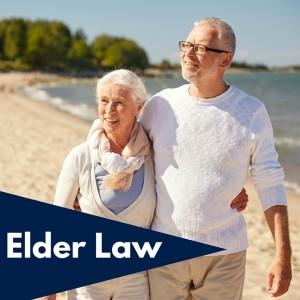 Hartford, CT Elder Law & Medicaid Planning Services