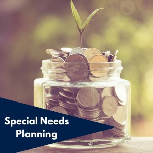 Hartford, CT Special Needs Planning