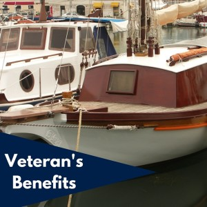 Hartford, CT Veterans Benefits