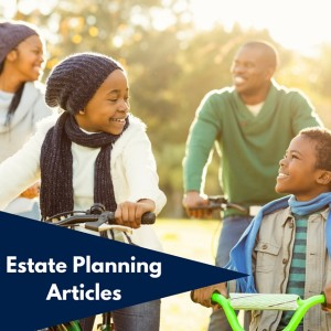 Estate Planning Seminars (6)