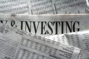 financial planning strategies