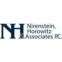 Nirenstein, Horowitz & Associates P.C.