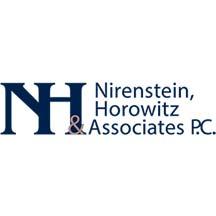Nirenstein, Horowitz & Associates P.C.
