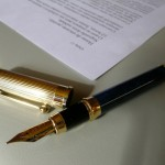 Pros and Cons of Contesting a Will