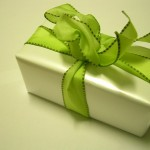 What is the Gift Tax Limit?