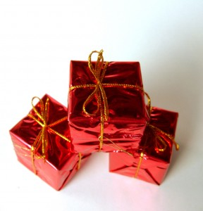What is a Gift Tax?