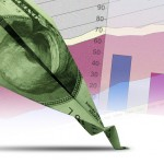 Connecticut financial planning