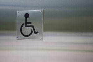 Glastonbury Special Needs Attorney