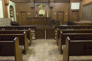 Hartford Probate Attorneys