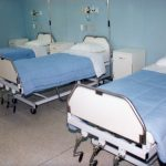 Hospitals Offer Help to Patients Struggling With Medical Care