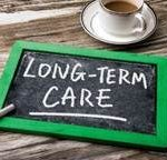 6 Important Estate Planning Considerations – Part 2: Long-Term Care