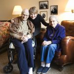 Top 10 Tips for Finding the Best Nursing Home