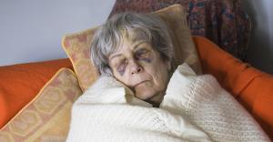 Westport nursing home lawyers