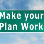 Westport legacy planning attorneys