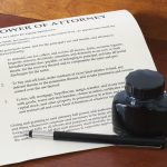 Hartford estate planning attorneys