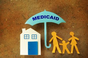 Glastonbury Medicaid planning attorneys
