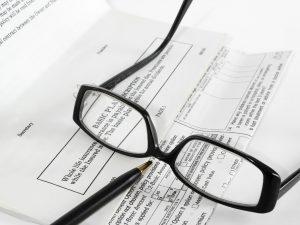 Hartford estate planning attorneys