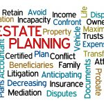 Westport estate planning attorneys