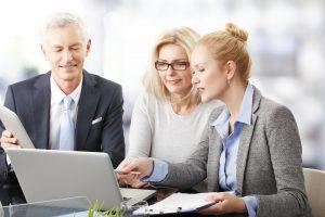 Westport estate planning attorneys
