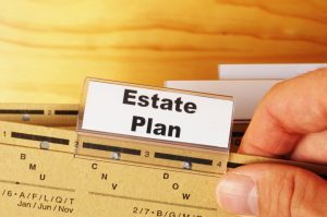 Hartford estate planning attorney