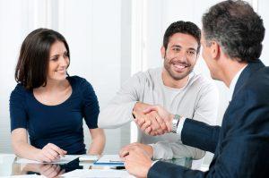 Hartford asset protection planning lawyer