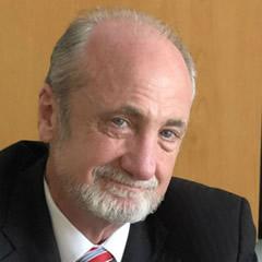 Barry Horowitz