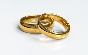 estate planning remarriage