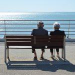 Alzheimer's planning