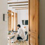 estate plan online