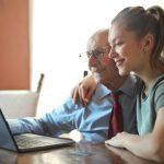 in-home care Medicaid waiver