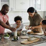 estate planning modern family