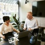 self-settled asset protection trust