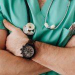 1 Medicare eligibility age