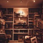 inheritance planning collection 1